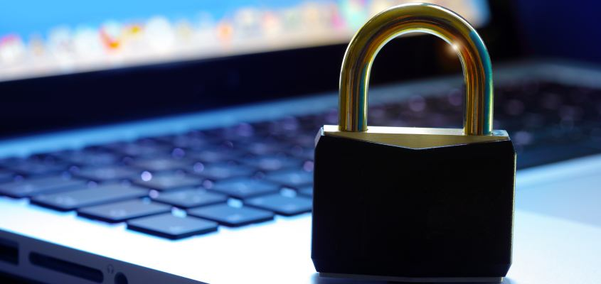 Optus Bids to Become Cyber Security Player With $8 Million